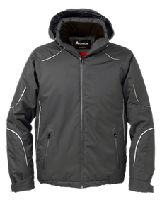 A-code Giacca invernale sporty, uomo 1407 art. 110148