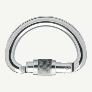 OMNI Screw-Lock PETZL