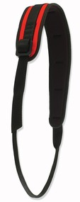 Art. 101 Padded cross-belt